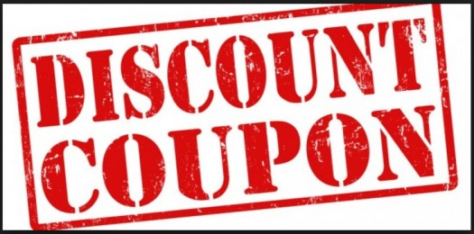 Coupon Tips You Can Put Into Use Today!